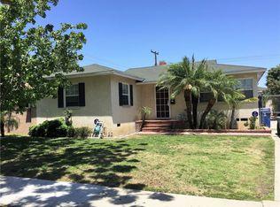 5958 Whitewood Ave , Lakewood CA