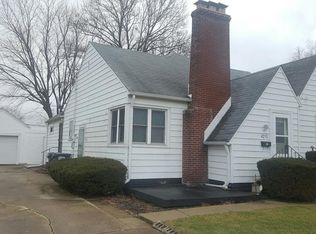4210 Main St , Anderson IN