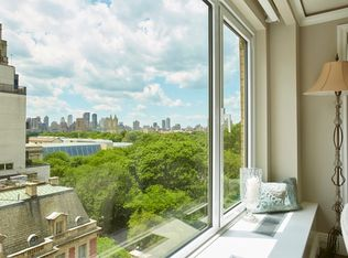 1050 5th Ave APT 12C, New York, NY 10028 | Zillow
