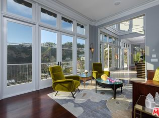 1901 Sunset Plaza Dr, Los Angeles, CA 90069 | Zillow