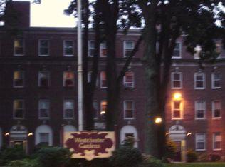 445 Gramatan Ave Apt GD1, Mount Vernon NY