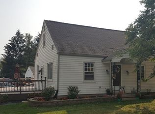 7474 Navarre Rd SW Massillon OH 44646 Zillow