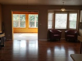 1155 Modell Dr, Colorado Springs, CO 80911   Zillow
