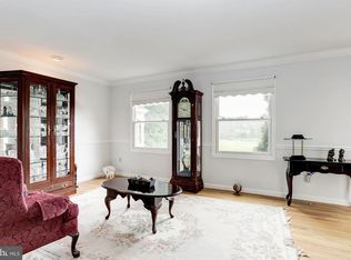 3032 Bird View Rd, Westminster, MD 21157 | Zillow
