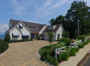 120 Ocean Blvd , Atlantic Highlands NJ