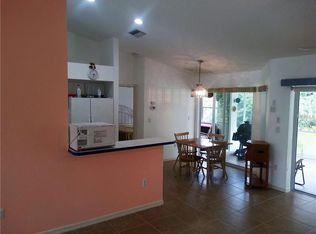 3812 Ragen St, North Pt, FL 34287 | Zillow