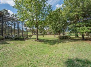 3944 N Pine Valley Loop, Lecanto, FL 34461 | Zillow
