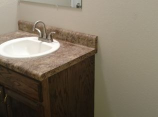 Bathroom Remodel Jonesboro Ar Page Healthydetroiter Com