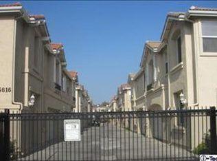 5616 Etiwanda Ave Unit 1, Tarzana CA