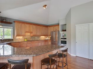 335 Clion Ln, Saint Louis, MO 63141 | Zillow