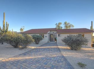 40224 N 60th St , Cave Creek AZ