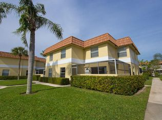 717 S Us Highway 1 Apt 802, Jupiter FL