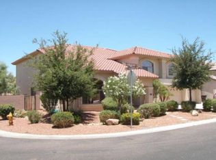 1612 E Crescent Way , Chandler AZ