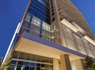 Gables Park 17 Apartments - Dallas, TX | Zillow