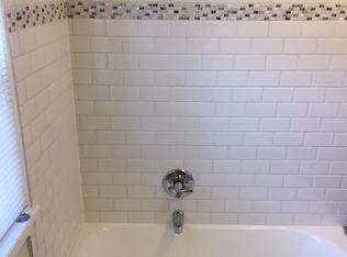 E Th St Cheyenne WY Zillow - Bathroom remodel cheyenne wy