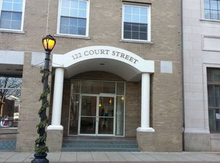124 Court St # 6, New Haven CT