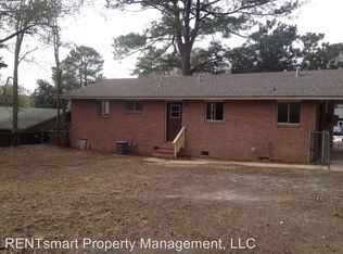 854 Baxley Way Columbus Ga 31907 Zillow
