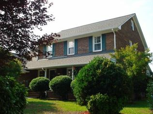 4155 Appleton Way , Wilmington NC