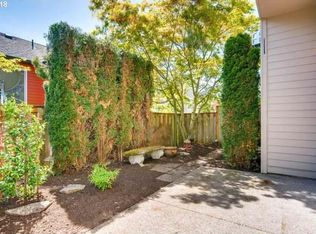 20494 sw marimar st beaverton or 97078 zillow altavistaventures Image collections