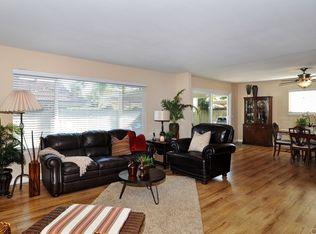 618 E Meadowbrook Ave , Orange CA