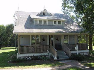 1846 Eden Rd , Abilene KS