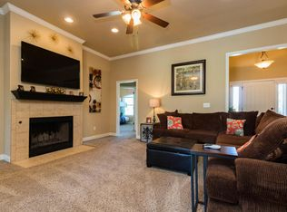 Captivating 7108 Sinclair St, Amarillo, TX 79119 | Zillow