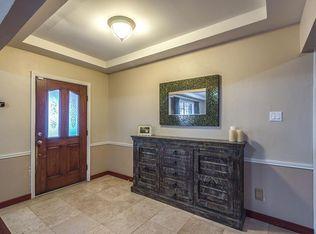 4 Lake Forest Dr, Roanoke, TX 76262 | Zillow Smart Home Design Roanoke Tx on smart home jacksonville beach, smart home floor plans, smart home icon, smart home systems,