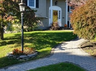417 e valley view ave hackettstown nj 07840 zillow