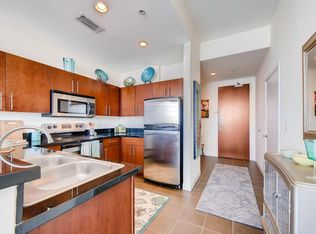 Aspire Apartments   Orlando, FL | Zillow