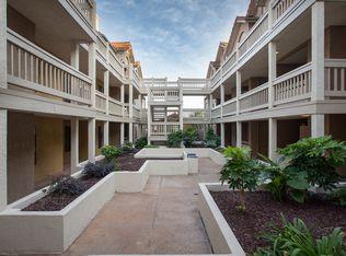 ... Mission Trails Apartments San Diego