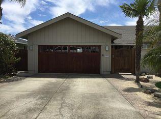 1166 Bel Marin Keys Blvd, Novato, CA 94949 | Zillow