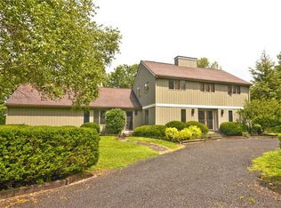 266 Long Rd , Tully NY