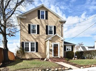 270 lighthouse rd new haven ct 06512 zillow