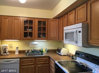 7160 lasting light way columbia md 21045 zillow