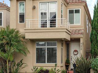422 8th St , Huntington Beach CA
