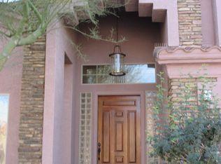1943 E Everett Dr , Phoenix AZ
