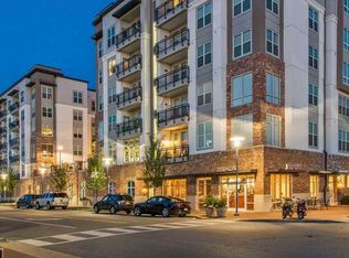 Charming Alabama · Birmingham · 35233 · Five Points South; Parkside Apartments