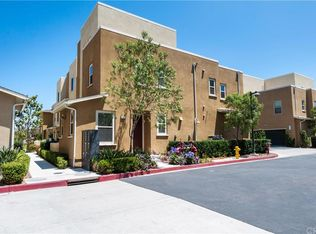 5423 Ocean Unit 101, Hawthorne CA