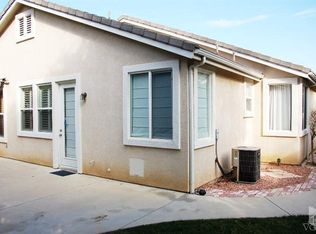 931 Red Pine Dr, Simi Valley, CA 93065   Zillow