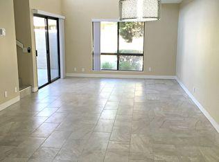 71948 Eleanora Ln , Rancho Mirage CA