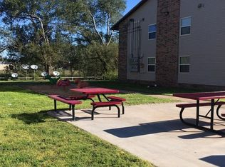Raintree Apartments Clovis Nm Zillow