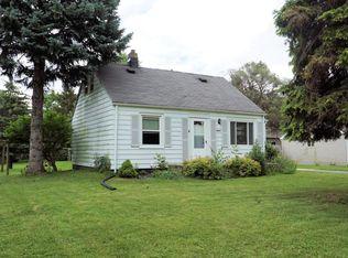 Online installment loans wisconsin photo 7