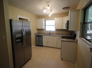 4530 E Montclair Rd Pensacola Fl 32505 Zillow