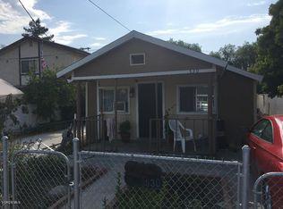 530 River St  St, Piru, CA 93040 | Zillow