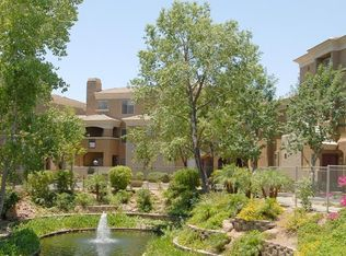 La Terraza At The Biltmore Apartments - Phoenix, AZ | Zillow