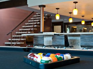 La Vita On Lovers Lane Apartments Dallas TX Zillow - Pool table rental dallas