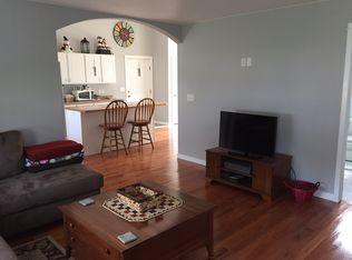 120 S Pierce St, Monticello, WI 53570 | Zillow Part 67