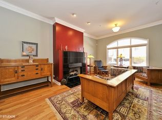 196 N Marion St, Oak Park, IL 60301 | Zillow