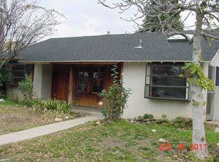 7856 White Oak Ave , Northridge CA