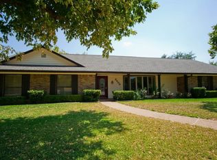 8600 Gladedale Dr , Waco TX
